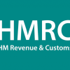 HMRC Launches Online Personal Tax Accounts