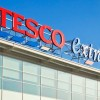 Tesco's £250 million accounting black hole