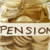 Small businesses vulnerable to penalties over pension's auto-enrolment