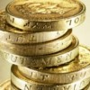 HSBC and First Trust criticised for small business loan bundling
