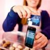 Small firms are turning to digital transactions
