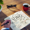 Top 5 Business Tips for 2015!