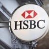 Thousands left penniless this bank holiday after a major IT hiccup at HSBC