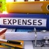Extraordinary Expenses People Have Tried To Claim against Tax