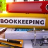 Why Bookkeeping Frequently Becomes a Small Business's Nightmare