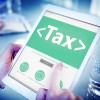 Make Tax Digital: Too Much, Too Soon?