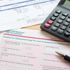 How to File Your Self-Assessment Tax Return on Time