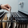 How Long Should Your Business Keep Financial Records?