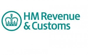 HMRC Authority