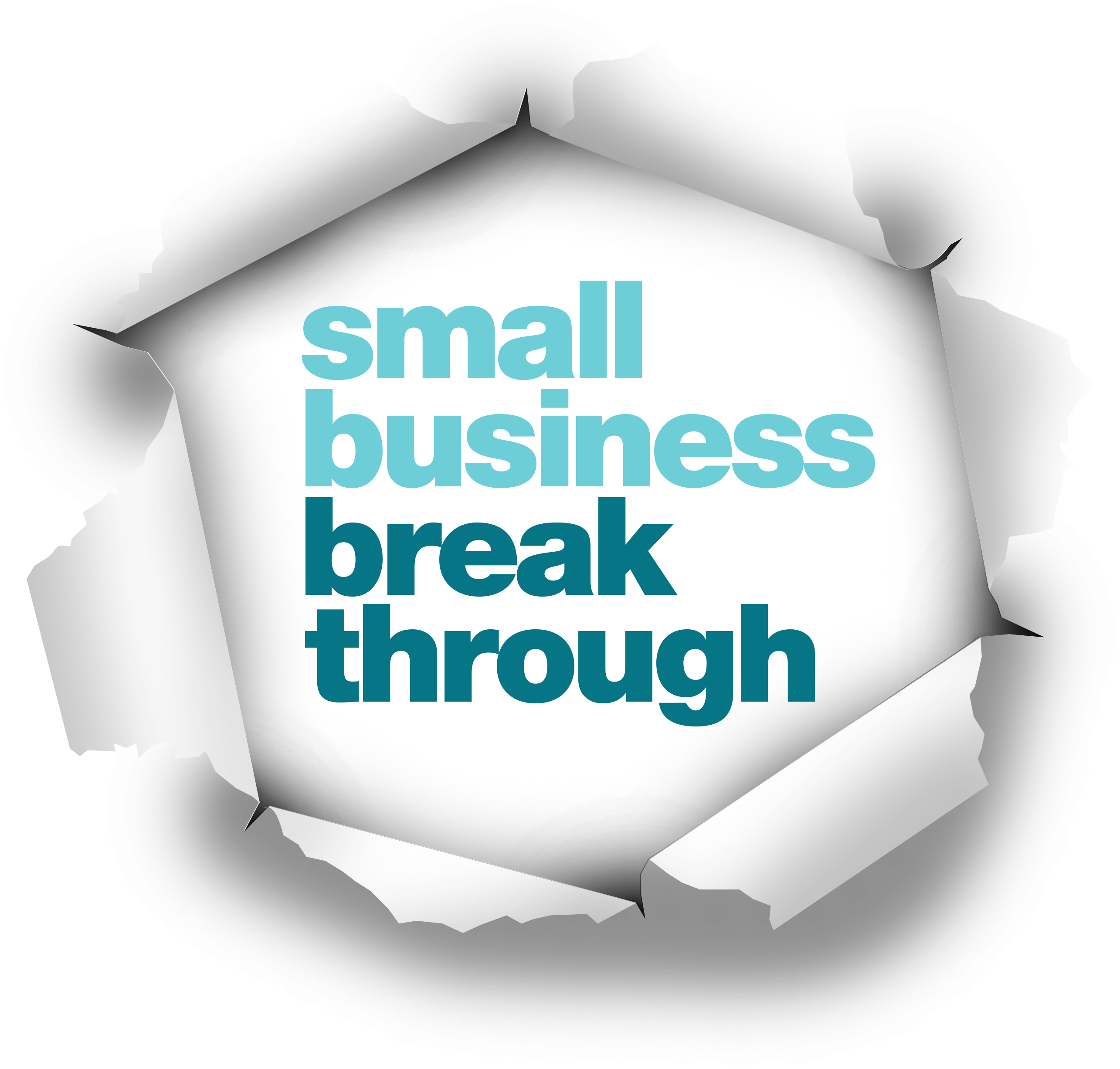 small business in the uk