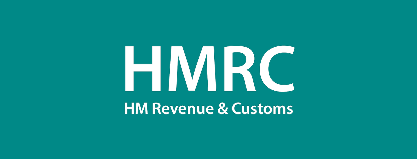 Does HMRC have authority? - The Cheap Accountants