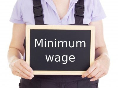 Minimum-wage-400x300