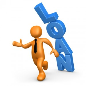 Advantages-of-Payday-Loans