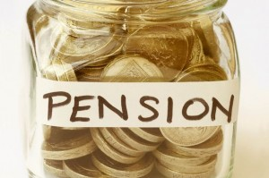 Pension-savings-1340626