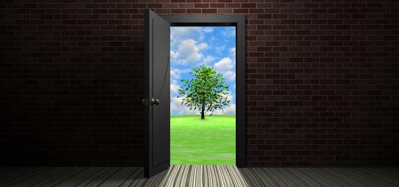 575x270-panoramic_optimism_future_16181