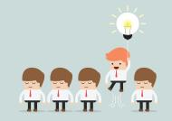 rise of entrepreneur