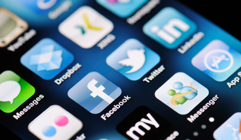 HMRC tackles App tax evasion