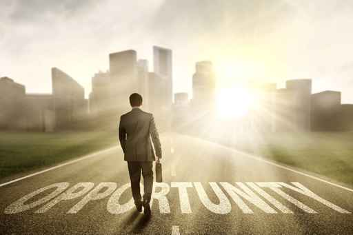 accountancy firm recruitment
