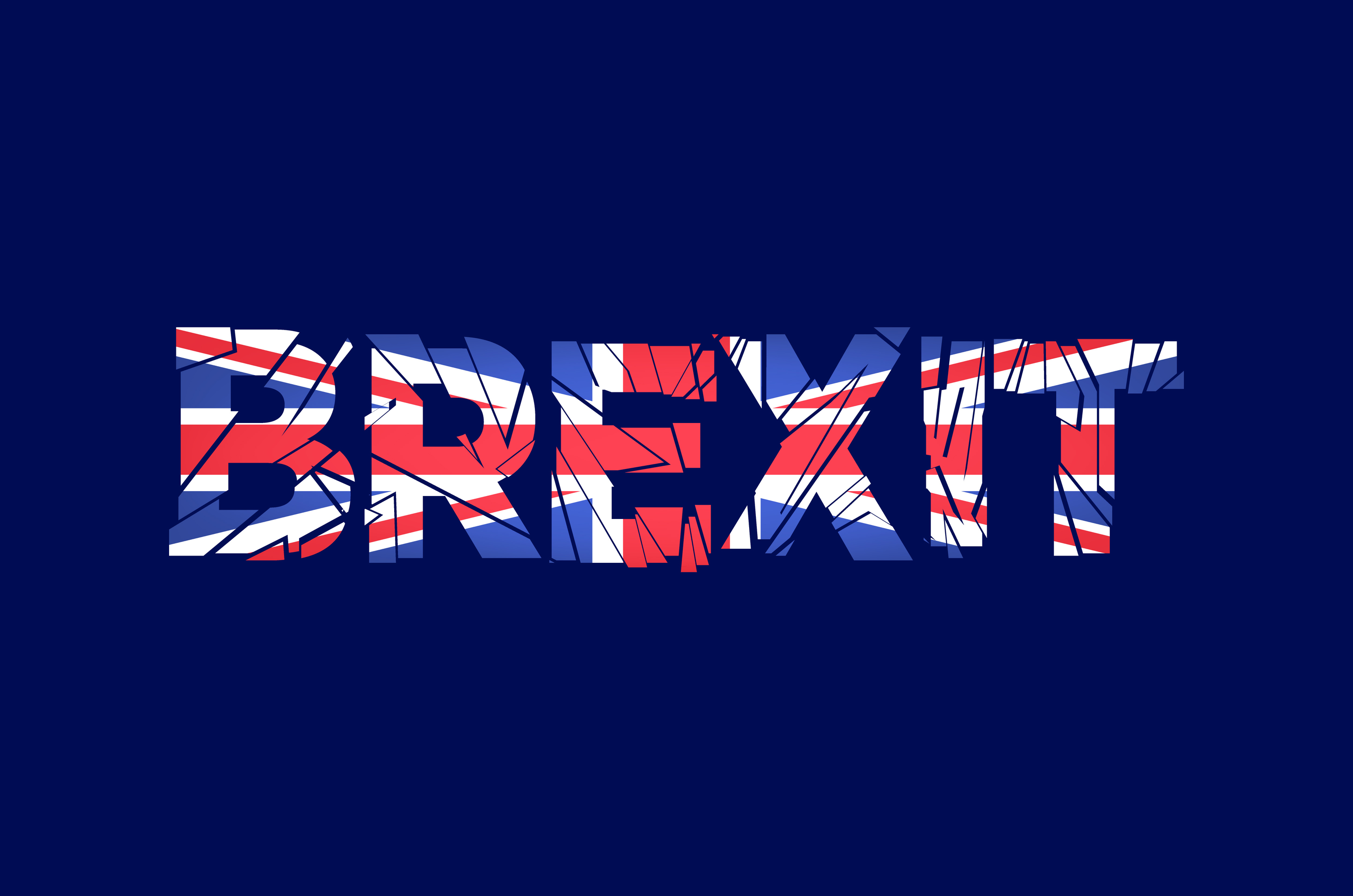 Freelancers Unsettled by Brexit