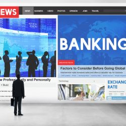New Retail Banking Recommendations