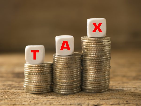 Making Tax Digital scheme