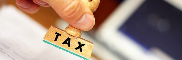Quarterly Digital Tax Reprieve