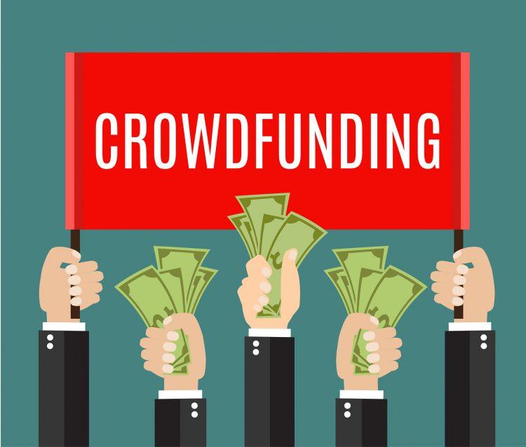 How do i get business funding?