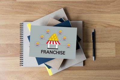 Franchising Mistakes To Avoid