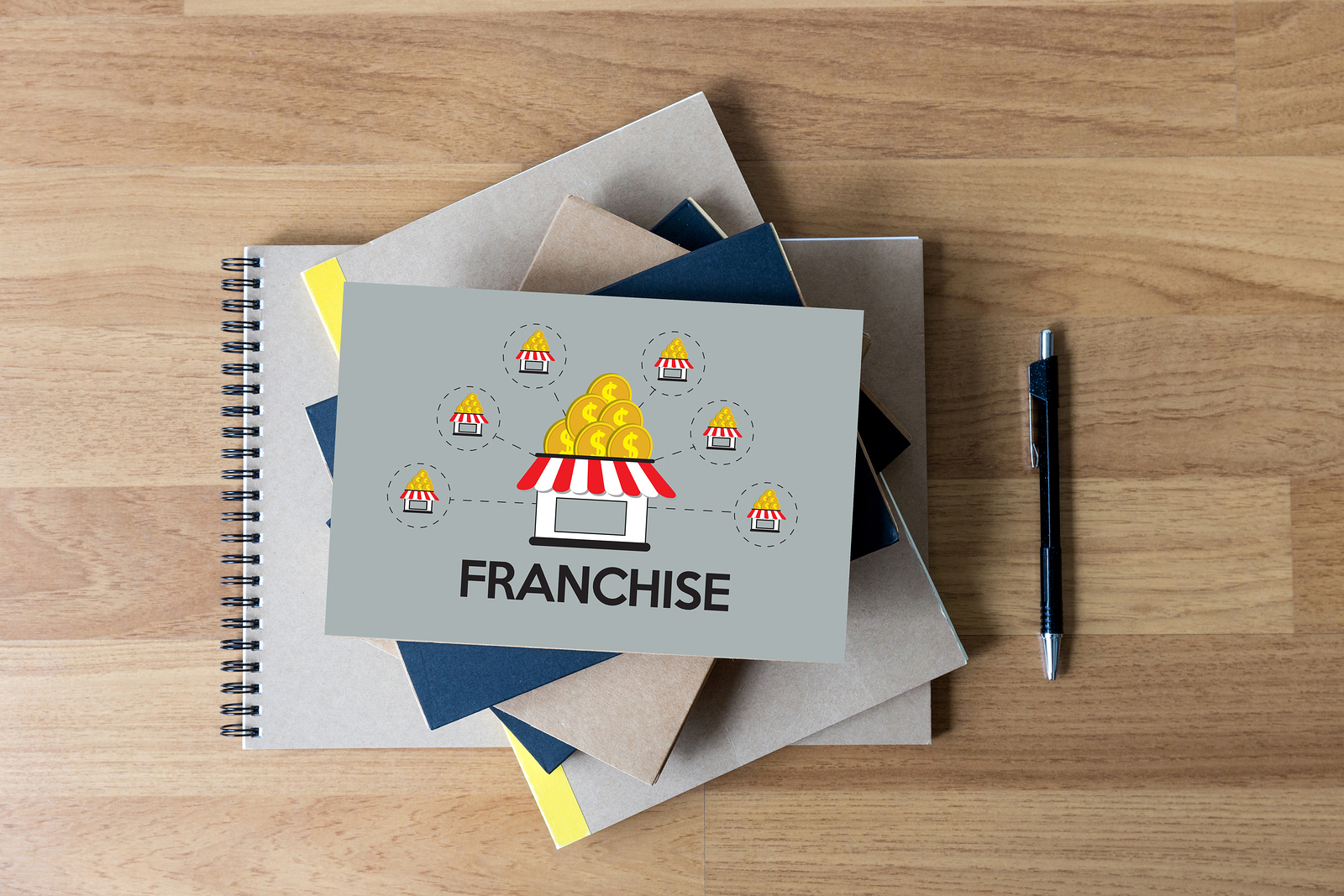 Six Common Franchising Mistakes To Avoid The Cheap Accountants