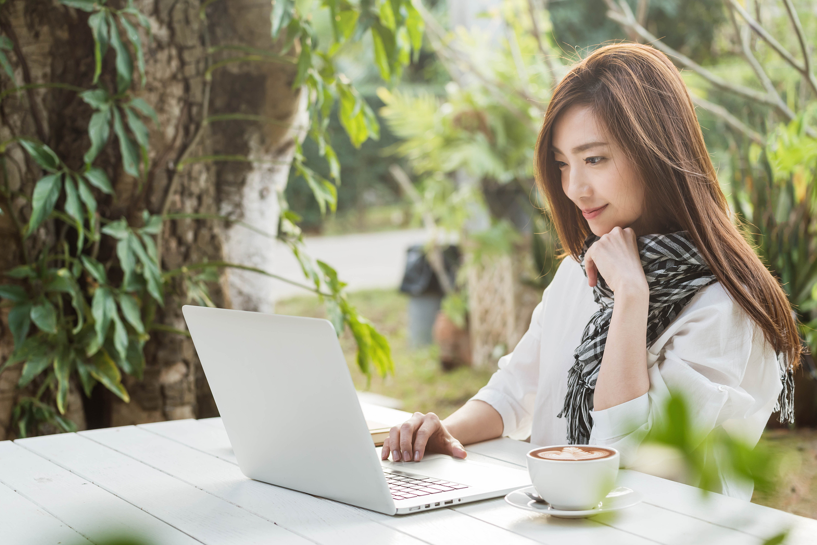 Five Myths about the Freelance Life