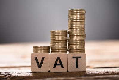 Prepare Your Cash Business for VAT Inspection