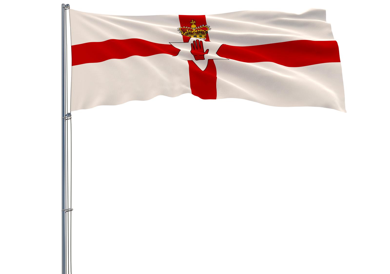 Northern Island SME British Bank Boost
