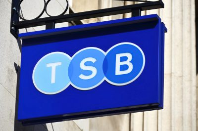 TSB SME Lending Pledge