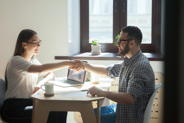 Tips for Hiring Freelance Help