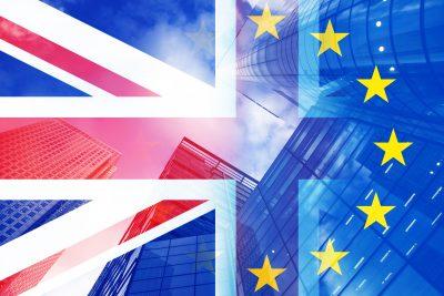 SME Brexit Vote