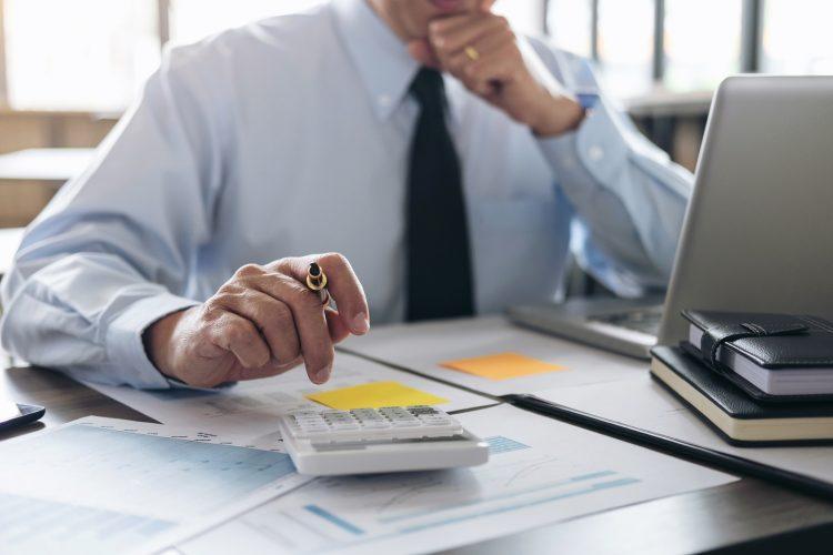 Cultural Shift in Accountancy