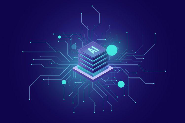 AI Accountancy