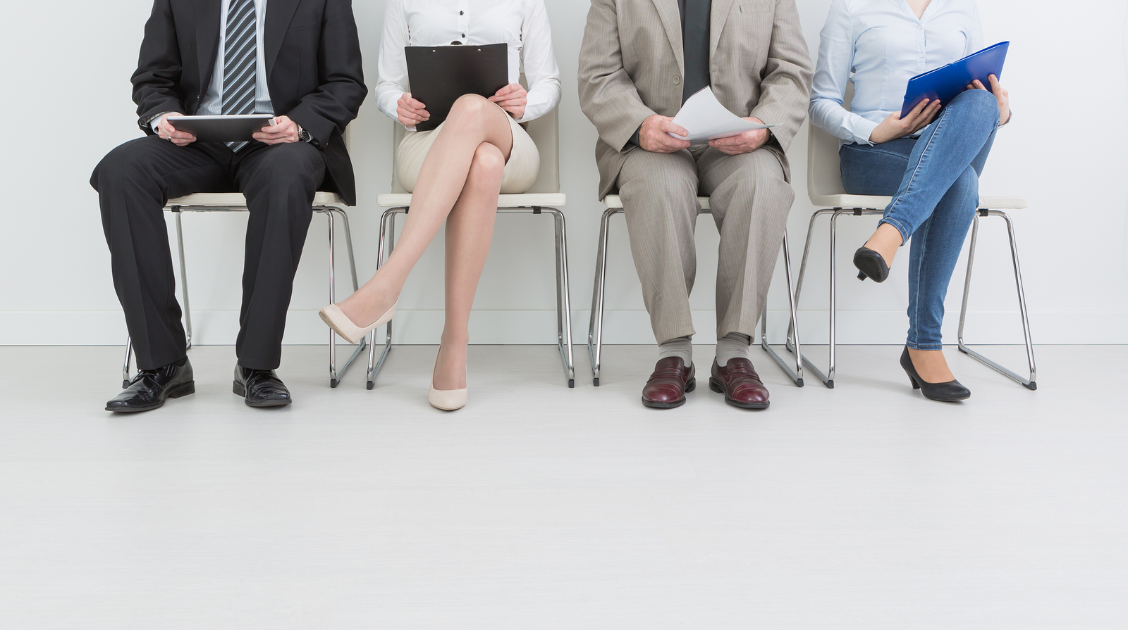 What to Do When a Candidate Comes Back with a Counter Offer