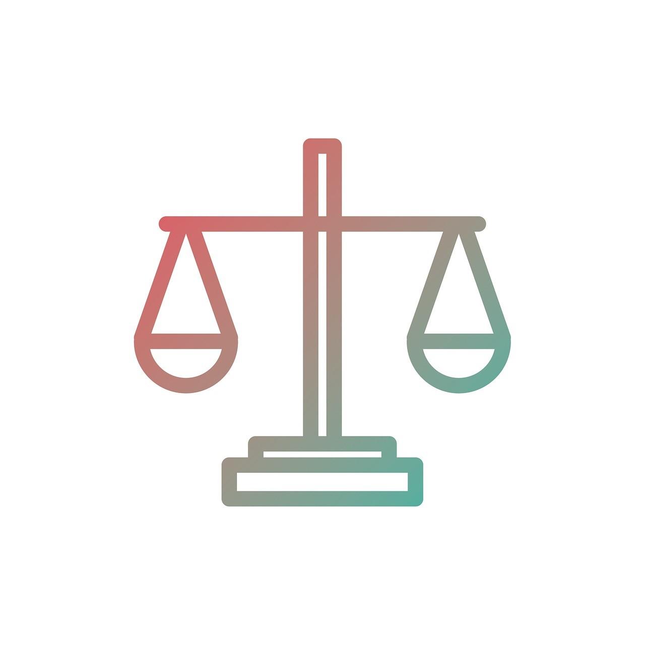 Accounting Software Pandle versus Crunch Zero